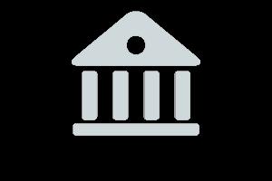 Сбербанк аст банковская гарантия